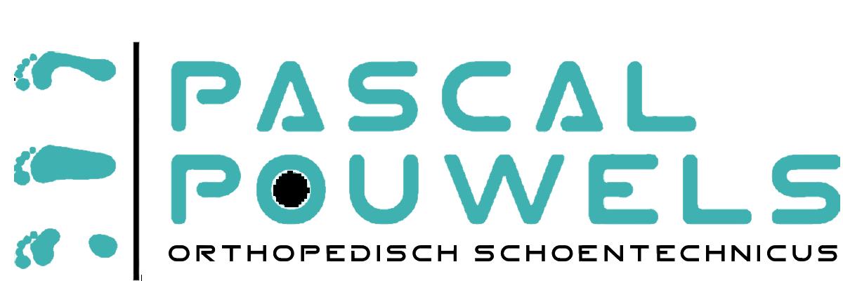 Pascal Pouwels Orthopedisch Schoentechnicus